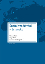School education in Estonia